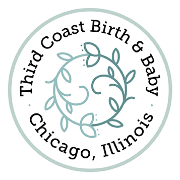 Third Coast Birth & Baby