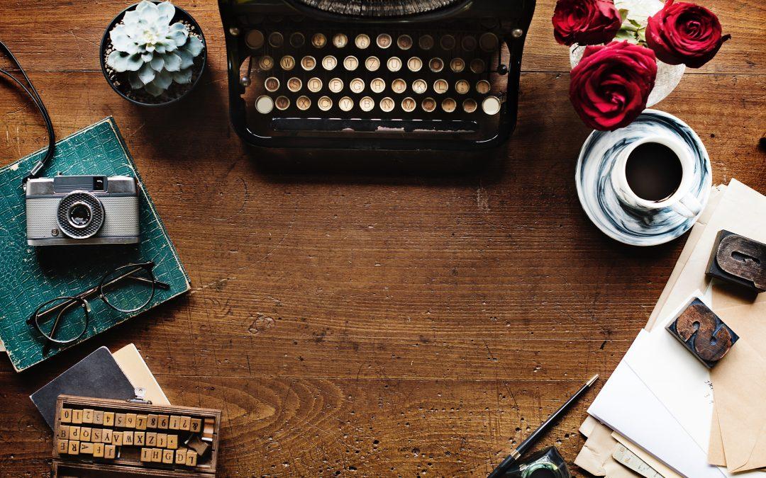 Women's Writing Circle