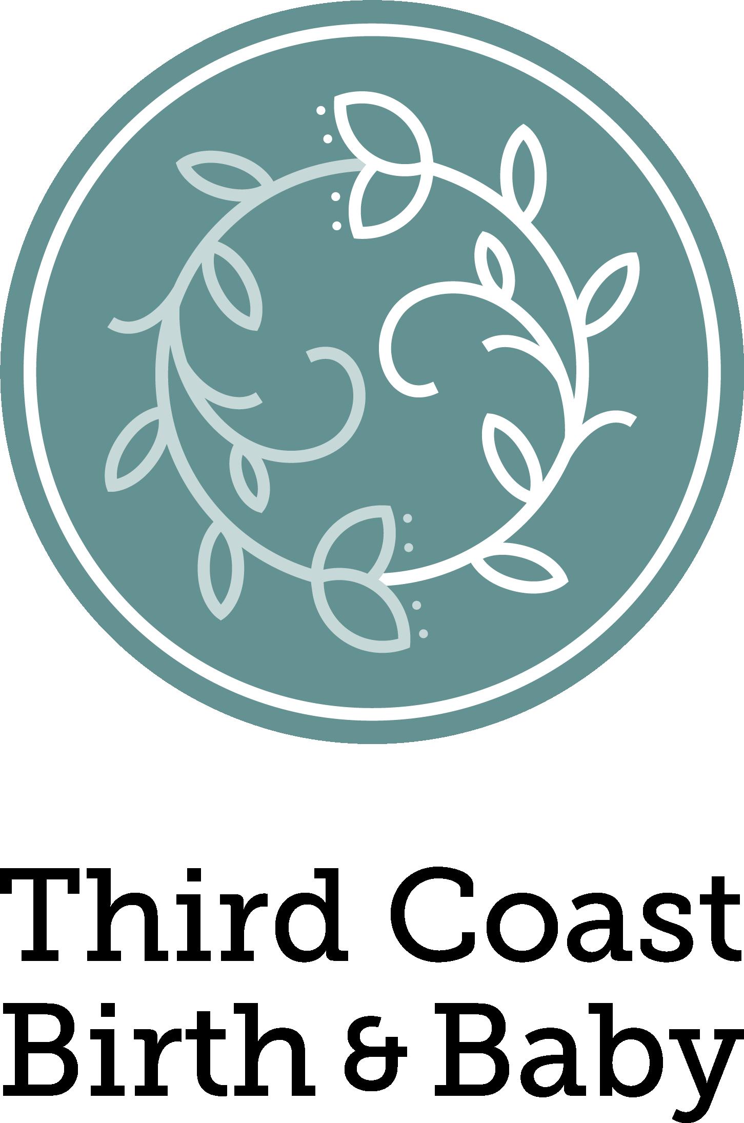 Third Coast Birth & Baby