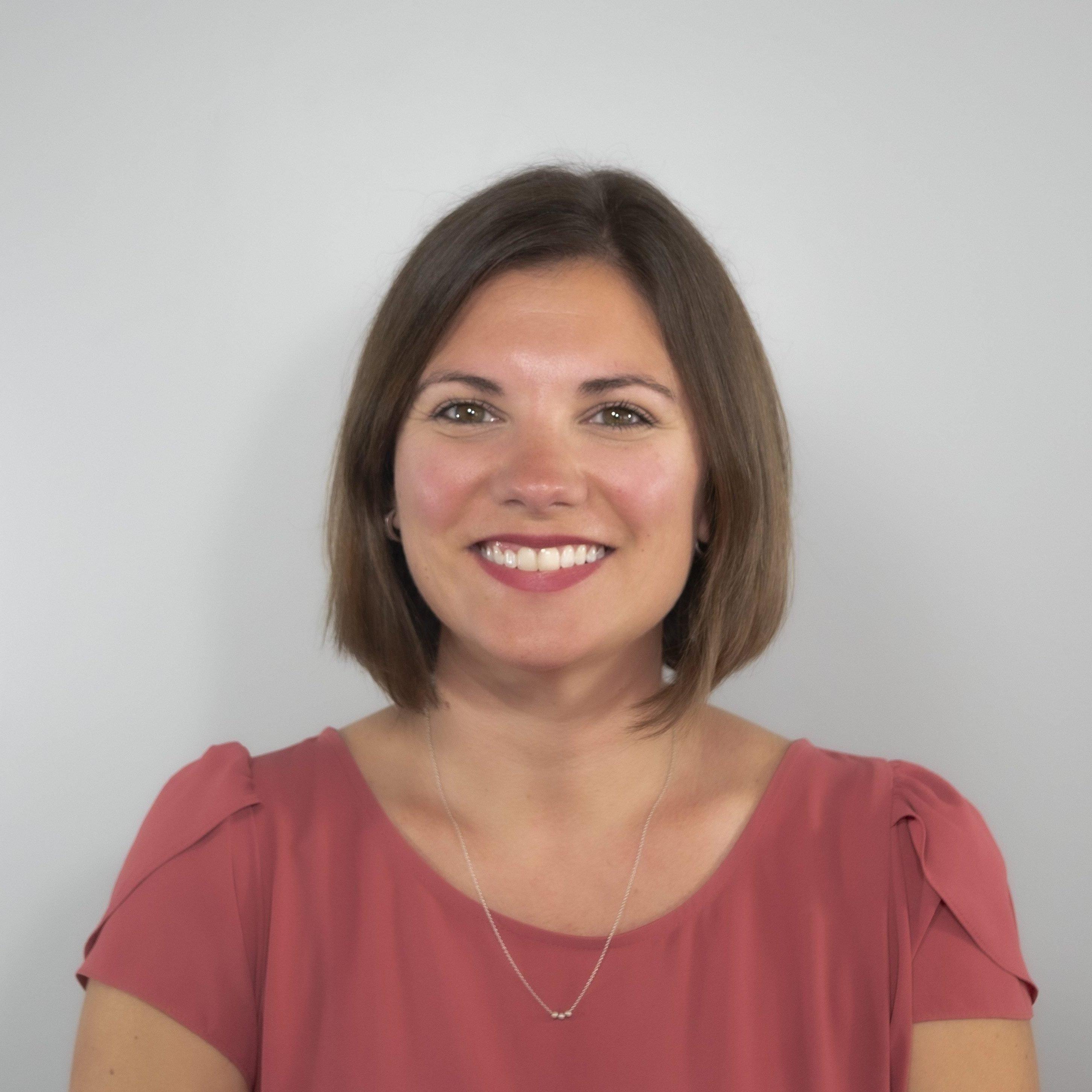 Tara Keller