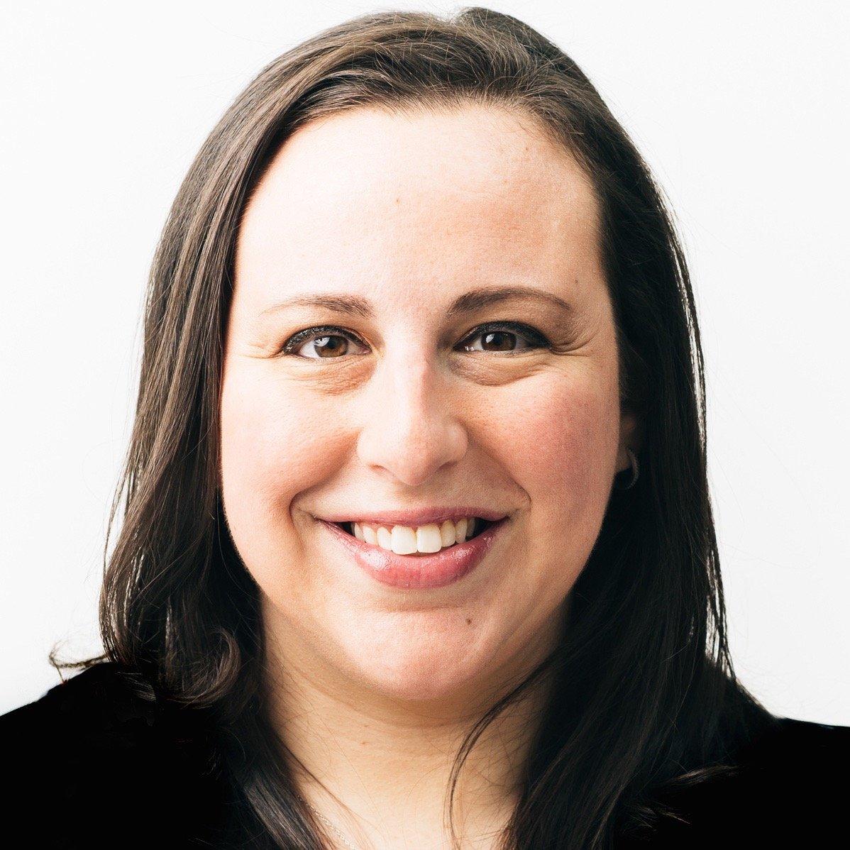 Amanda Osowski